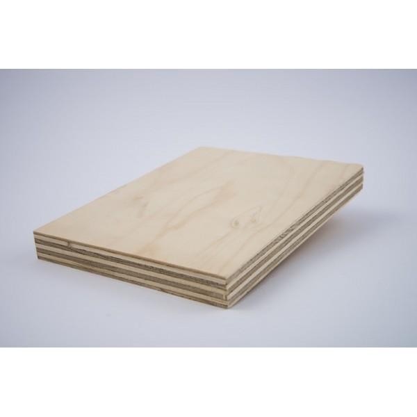Multistrato fenolico pannelli termoisolanti for Pannelli multistrato prezzi