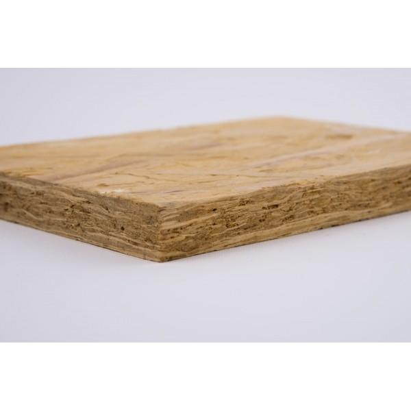 osb 3 pannell odi scaglie di legno orientate a proposito di legno. Black Bedroom Furniture Sets. Home Design Ideas