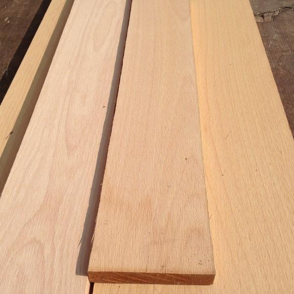 Tavole faggio massello grezzo - Tavole di legno grezzo ...