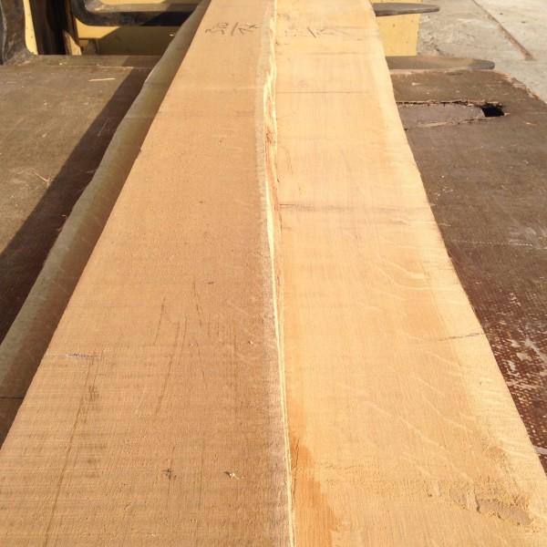 Tavole rovere slavonia massello grezzo - Tavole legno massello piallate ...