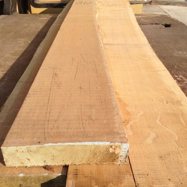 Tavole rovere slavonia massello grezzo - Tavole di legno grezzo ...