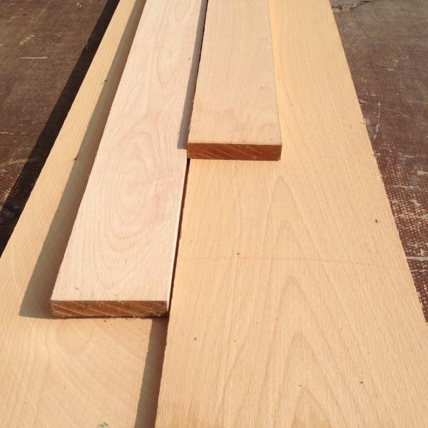 Tavole di faggio prezzo pannelli decorativi plexiglass - Tavole di legno grezzo ...