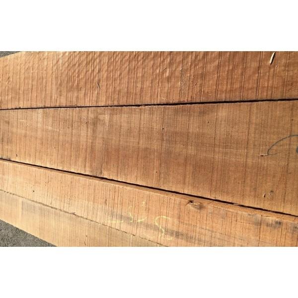 Tavole abura massello grezzo - Tavole legno massello ...
