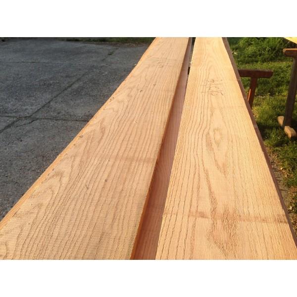 Tavole in legno grezzo - Tavole legno massello ...
