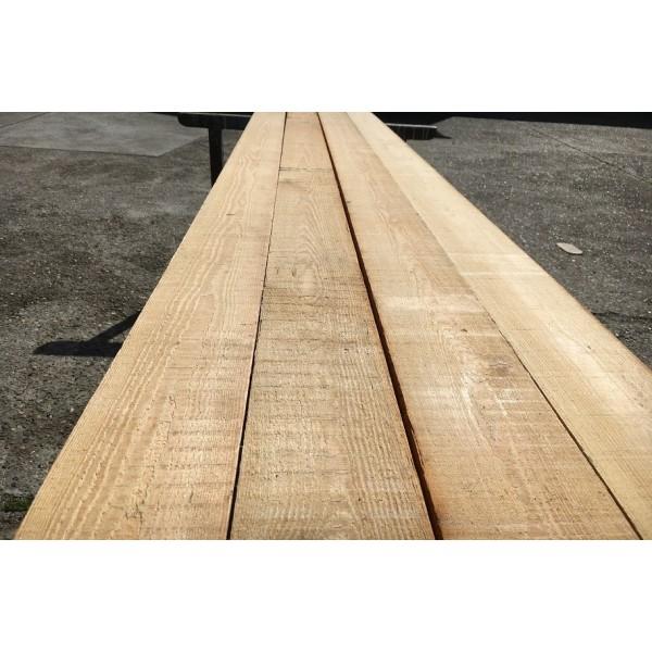 Tavole larice russo us massello - Tavole di legno grezzo ...