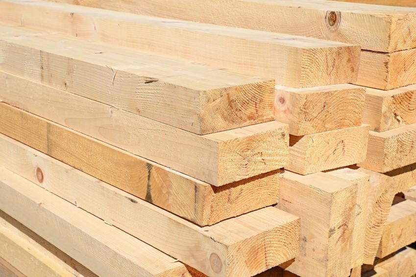 Legno pannelli multistrato osb truciolato su misura a proposito di legno - Pannelli osb per esterno ...