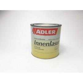 Finitura per legni interni Adler Innenlasur