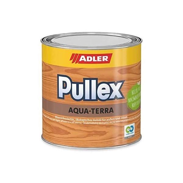 Olio ecologico Pullex Aqua-Terra 5347000030