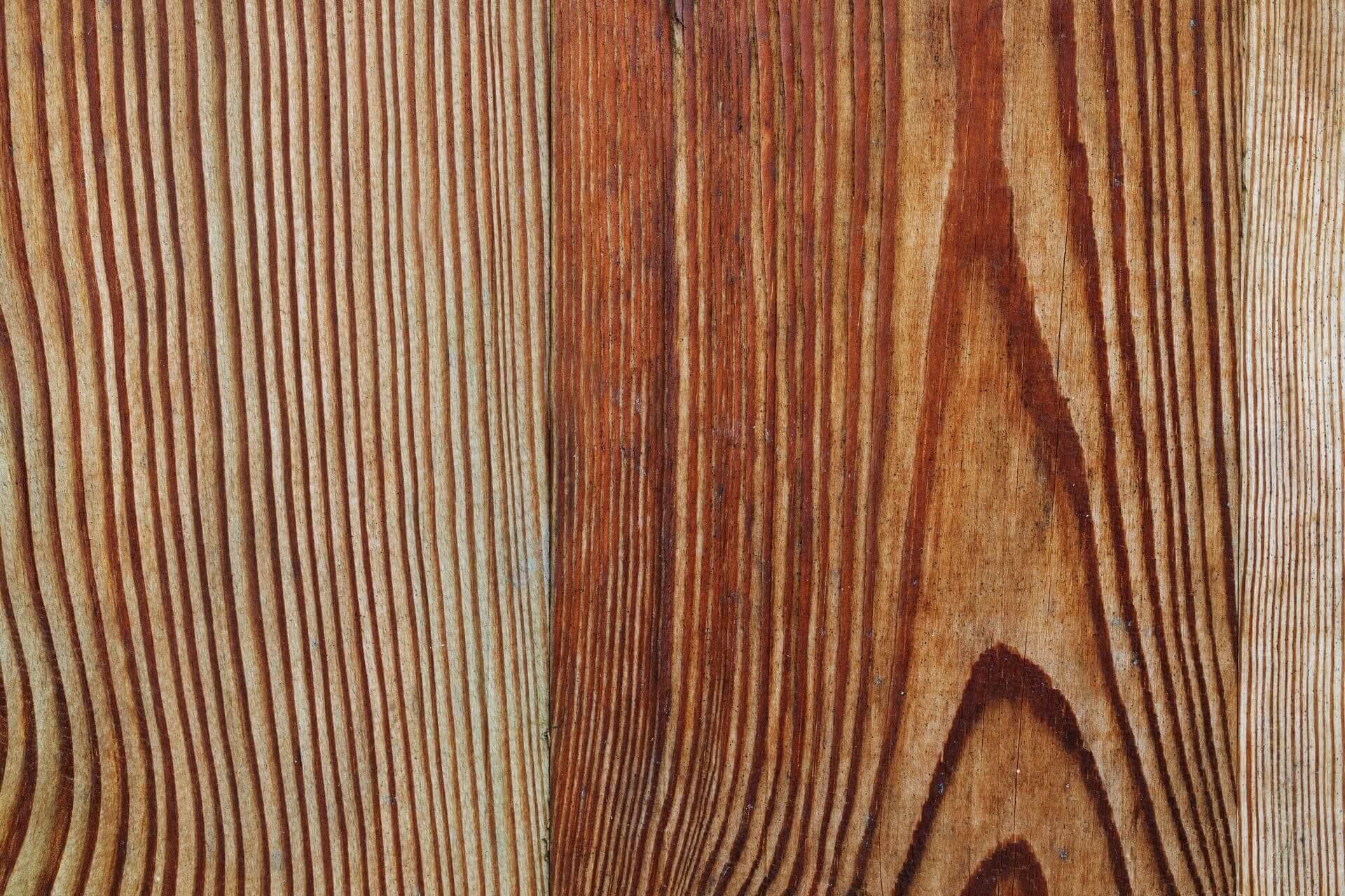 Che Cos È Il Legno caratteristiche del legno di larice e utilizzo - a proposito