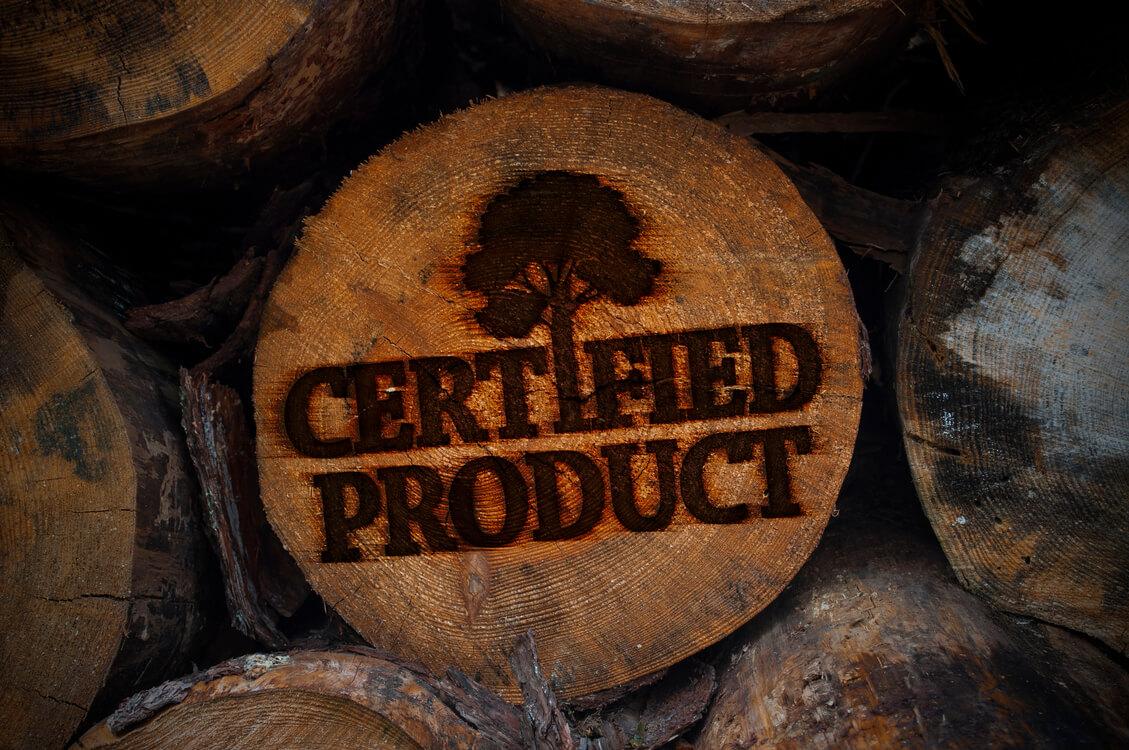 qualità dei materiali prodotti certific