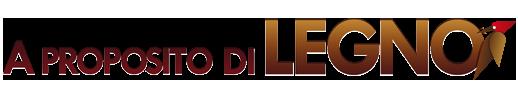 A proposito di legno - vendita online pannelli lamellari, profili e trattamenti per il legno