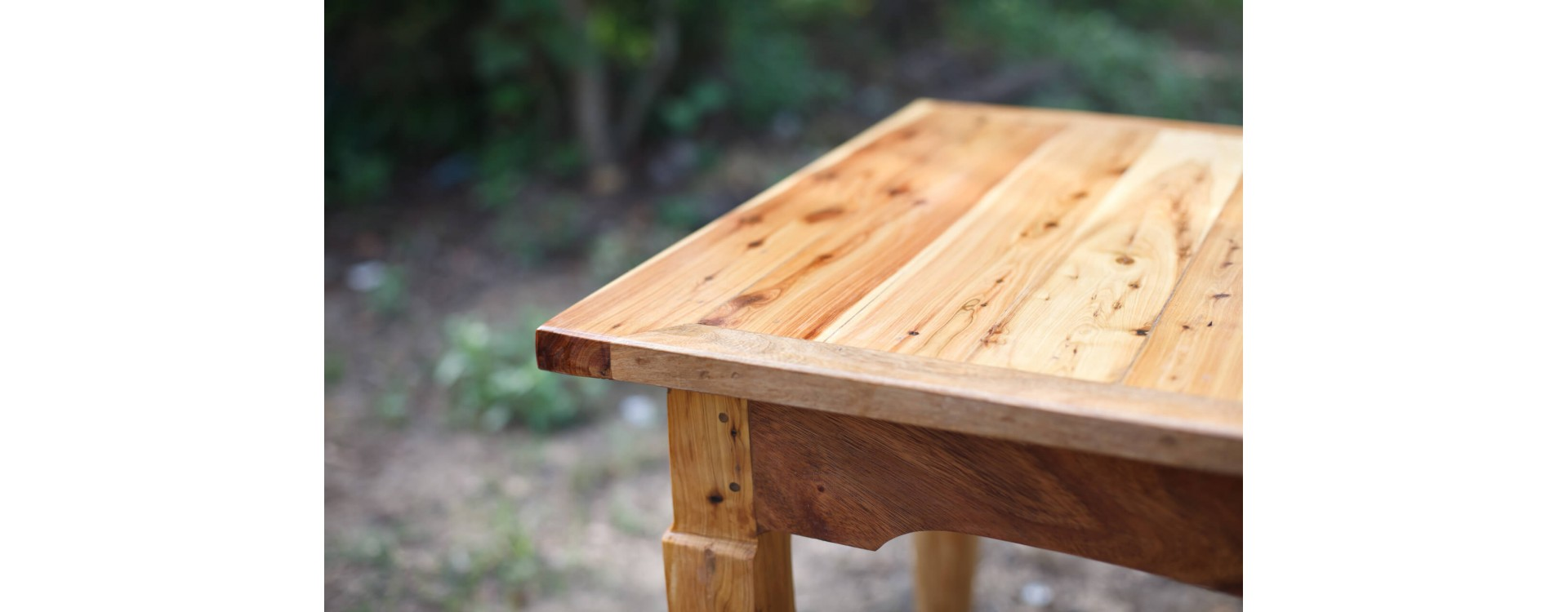 Che cosa sono i nodi del legno e perché non bisogna sottovalutarli