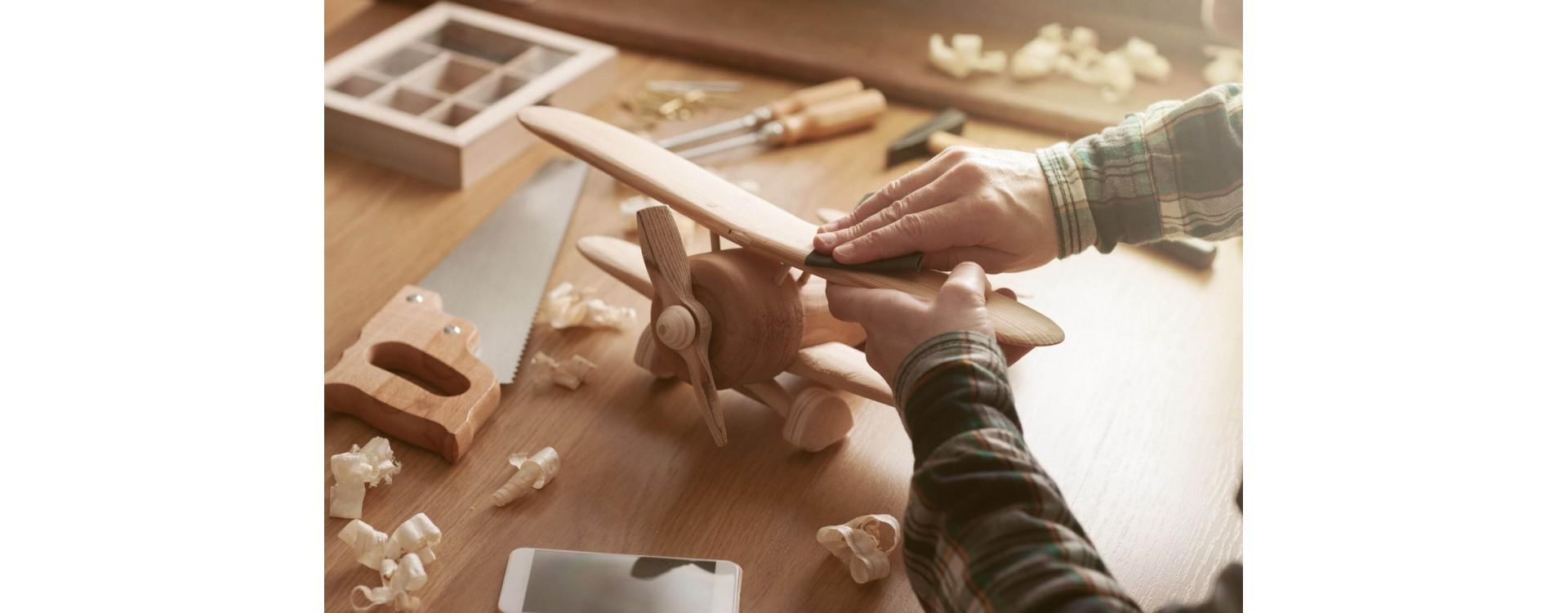 Come Costruire Sportelli In Legno quale tipo di legno usare per il fai-da-te - a proposito di